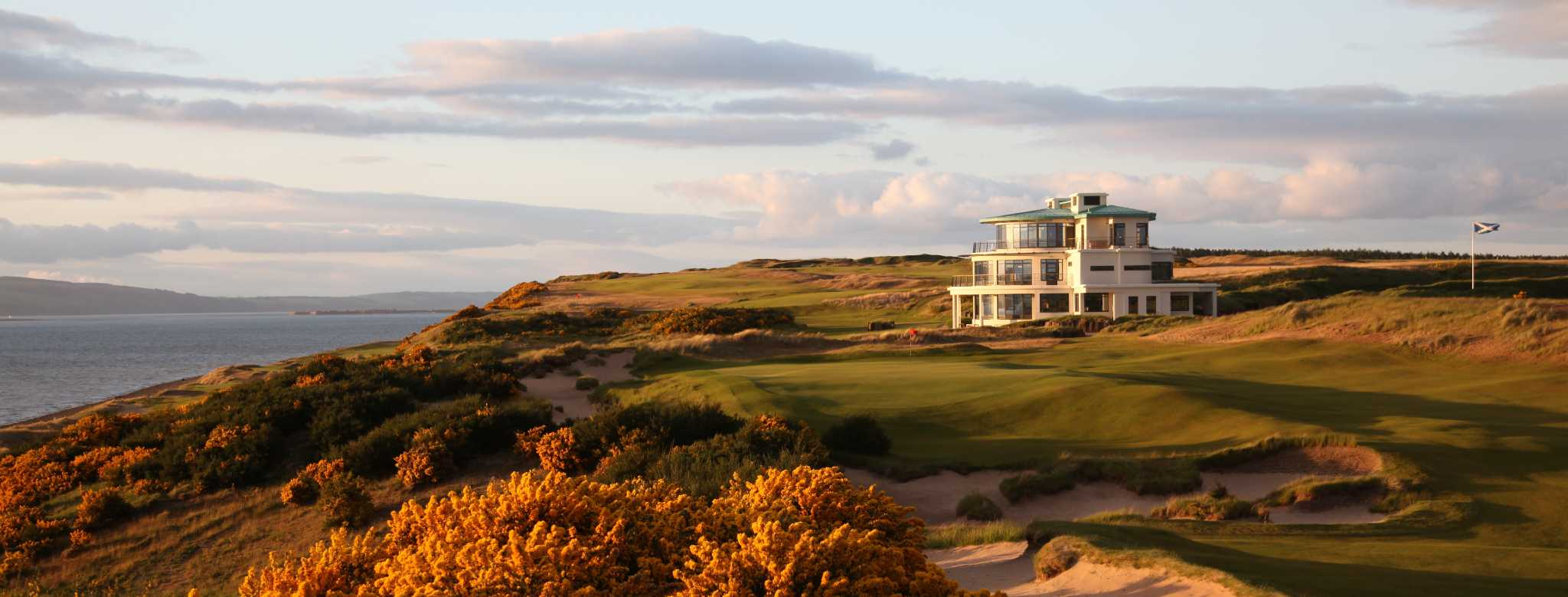 Castle Stuart Header.jpg