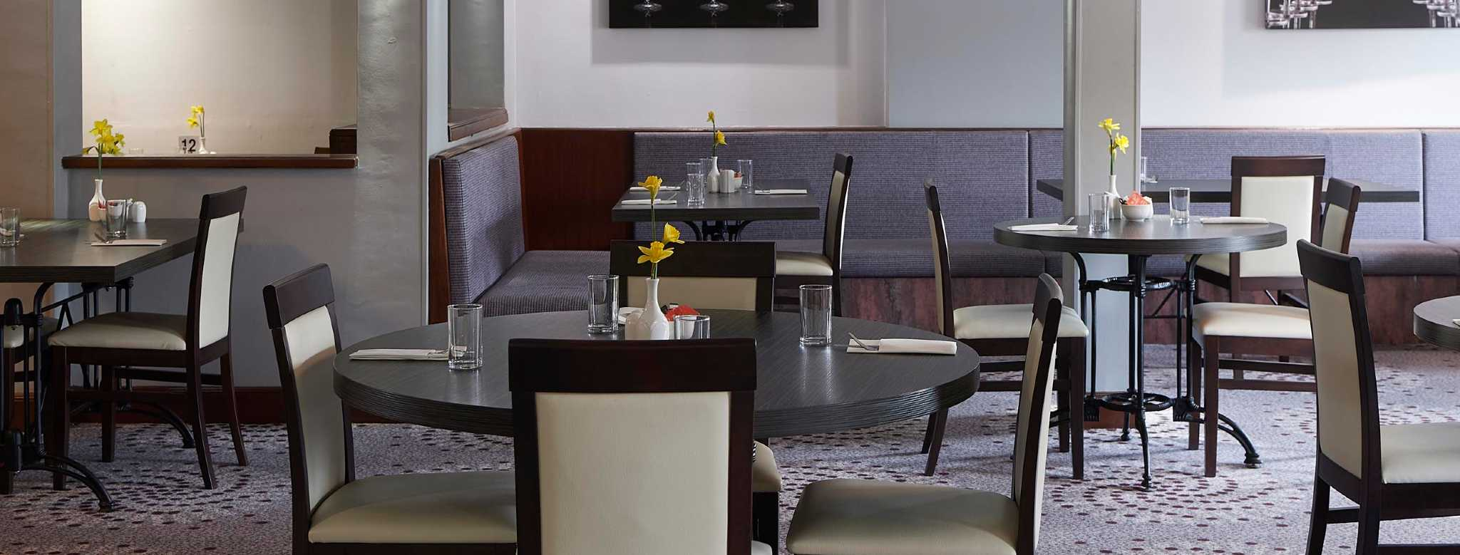 Dining Room 3 header.jpg